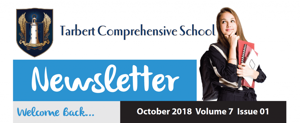 Oct NewsLetter 2018 logo