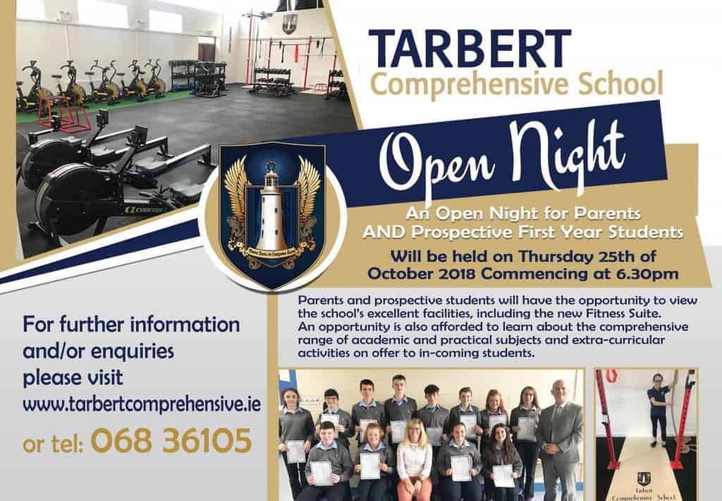 Tarbert Comprehensive Full (3)