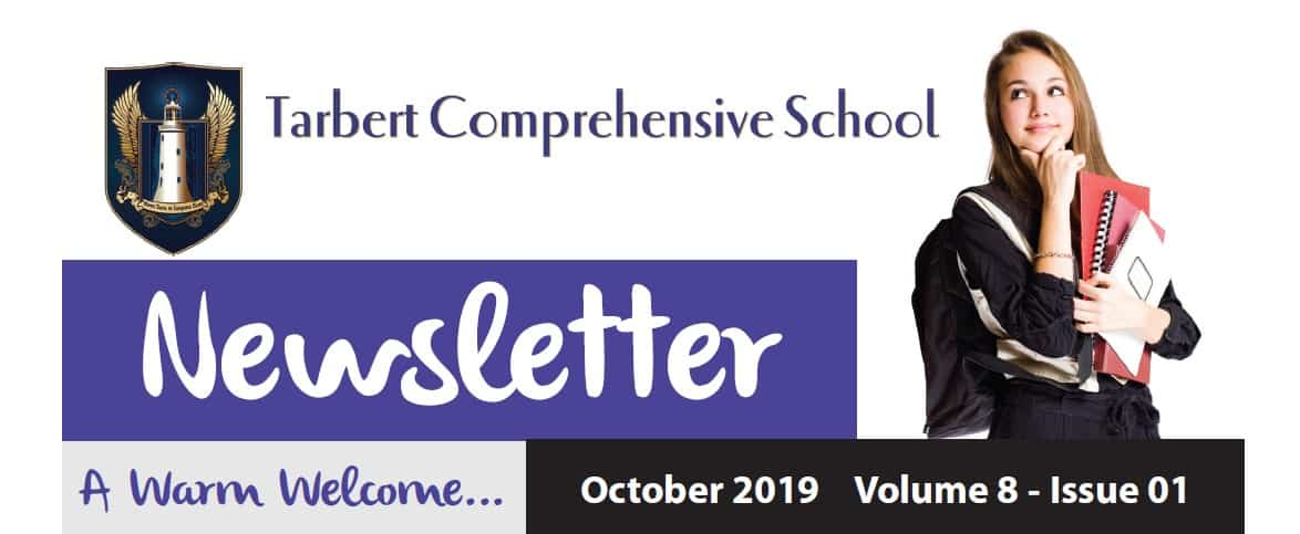 October Newsletter JPEG